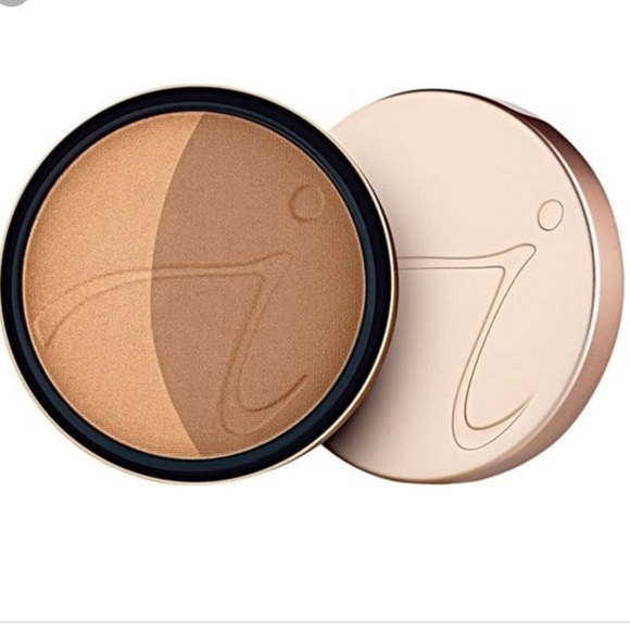 jane iredale Other - Jane Iredale So Bronze 2